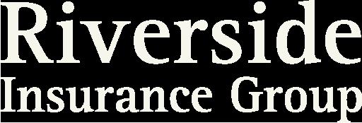 Riverside Insurance Group Logo
